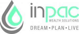 inPac Wealth Solutions