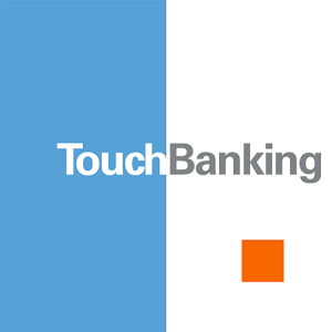 HECOEFCU TouchBanking